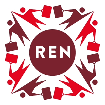 REN (Refugee Employment Network)