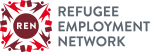 Refugee Employment Network