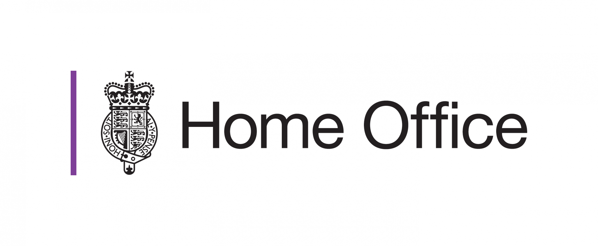 Home Office (logo)