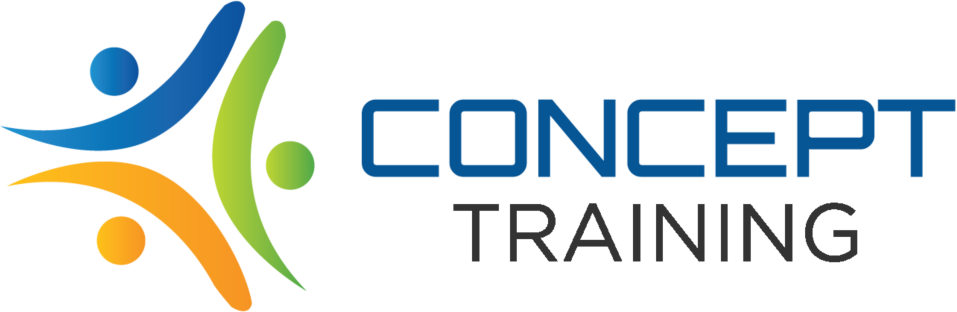 Concept Training [logo]