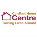 The Cardinal Hume Centre (logo)