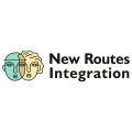New Routes Integration [logo]
