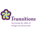 Transitions (logo)