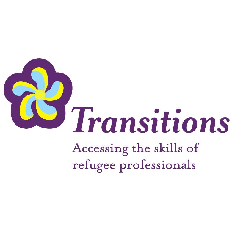 Transitions (logo)