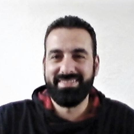Abdullah (Engineer)